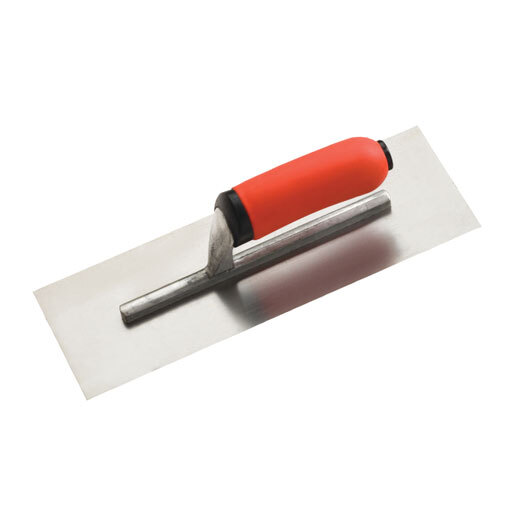Finishing Trowels