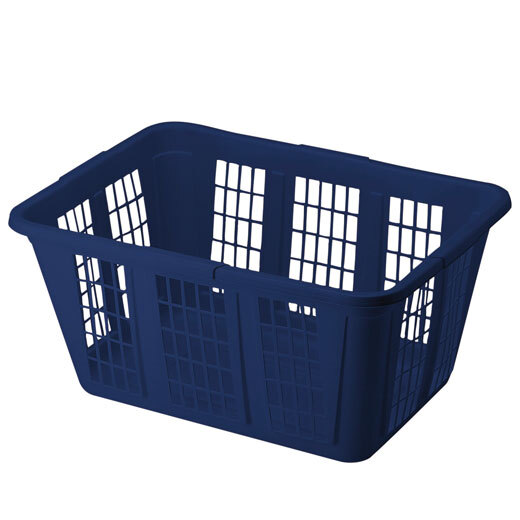 Laundry Baskets & Hampers