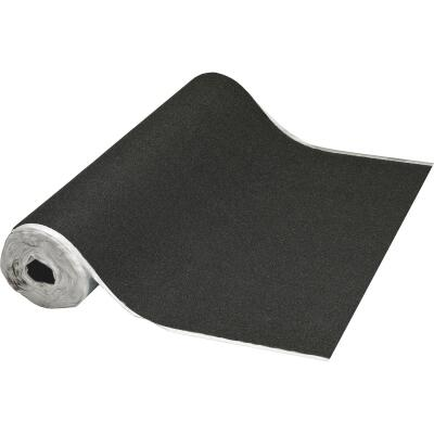 MFM IB-3 IceBuster 36 In. x 33 Ft. Ice & Water Roof Underlayment