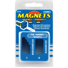Master Magnetics Magnetizer and Degmagnetizer Image 2