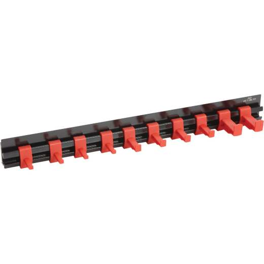 Channellock 10-Wrench Combination Wrench Holder