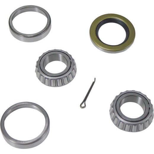 Trailer Wheel Bearings